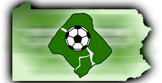 Inter-County Youth Soccer League